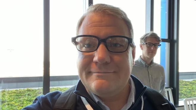 Microsoft, Snap, Facebook, Google, Apple, Amazon và cuộc đua tới thứ có thể thay thế smartphone: Chiếc kính - Ảnh 7.