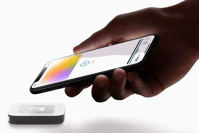 Thẻ tín dụng Apple Card bị điều tra vì sử dụng thuật toán phân biệt đối xử với phụ nữ - Ảnh 1.