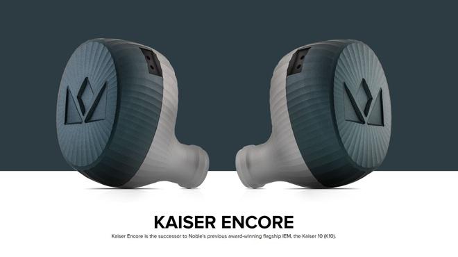 Đánh giá Noble Falcon: Con cừu đen của Thế giới tai nghe True-wireless - Ảnh 3.