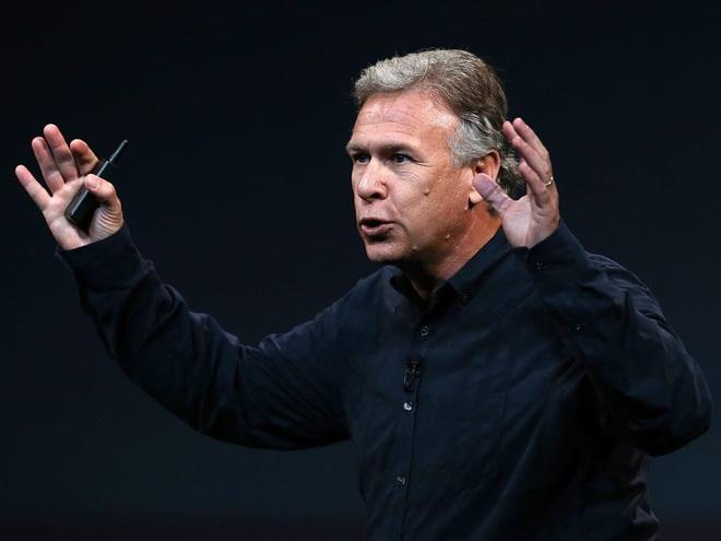 """Giám đốc marketing Apple gọi Chromebook là """"đồ rẻ tiền"""", chỉ hợp để làm bài kiểm tra, những ai dùng để học tập sẽ không bao giờ thành công - Ảnh 1."""