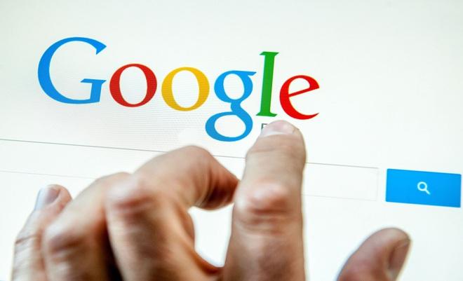 Google bị phát hiện thao túng kết quả tìm kiếm để trục lợi cho bản thân và đối tác - Ảnh 1.
