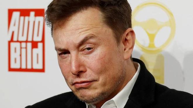 Elon Musk vừa dấn thân vào hang hùm, dám xây nhà máy sản xuất xe điện ngay tại nước Đức - thánh địa ô tô của thế giới - Ảnh 4.