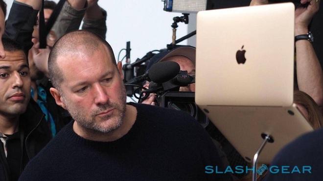 MacBook Pro 16 inch cho thấy Apple không có Jony Ive lại hóa hay - Ảnh 3.