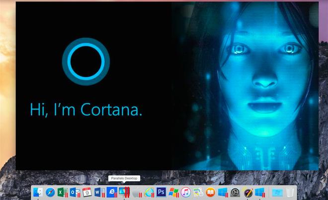 Microsoft chuẩn bị khai tử trợ lý ảo Cortana trên di động - Ảnh 1.