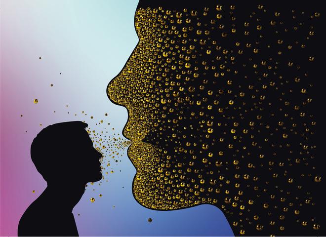 AI Trung Quốc có thể phát hiện người có ý định tự tử trên MXH, nói chuyện với họ để xua tan ý định xấu - Ảnh 3.