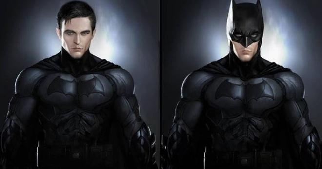 The Dark Knight Rises kiếm được hơn 1 tỉ USD, nhưng tại sao Batman Christian Bale lại không muốn vào vai Người dơi nữa? - Ảnh 2.