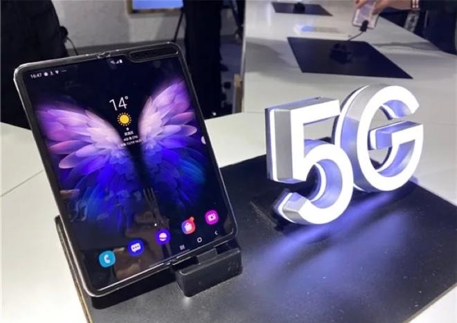 Samsung công bố smartphone màn hình gập Galaxy W20 5G: thiết kế nam tính hơn, CPU mạnh hơn, chống bụi tốt hơn nhiều so với Fold - Ảnh 4.