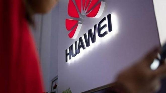 Reuters: Một số nhà cung cấp Mỹ đã được cấp phép bán hàng cho Huawei - Ảnh 1.