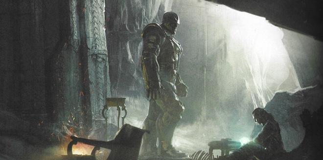 Marvel tiếp tục bật mí những ý tưởng kịch bản khác cho Endgame: Iron Man và Doctor Strange đổi trang phục, bé Thanos sơ sinh lộ diện - Ảnh 6.