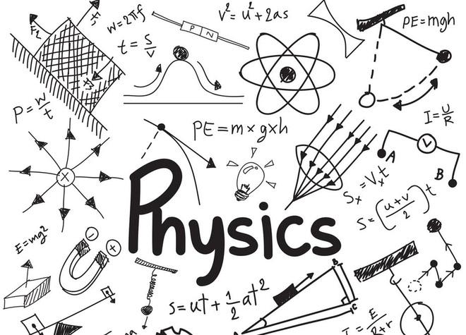 Nhóm nghiên cứu công bố bằng chứng khẳng định sự tồn tại của một lực thứ năm, hứa hẹn đảo lộn nền Vật lý mà ta vẫn biết - Ảnh 2.