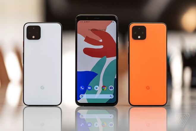Google treo thưởng 1,5 triệu USD cho bất kỳ ai có thể hack được con chip bảo mật Titan M trên smartphone Pixel - Ảnh 1.