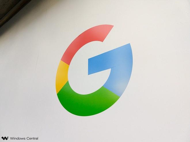 Tại sao Google Stadia không có cửa trước Project xCloud của Microsoft - Ảnh 2.