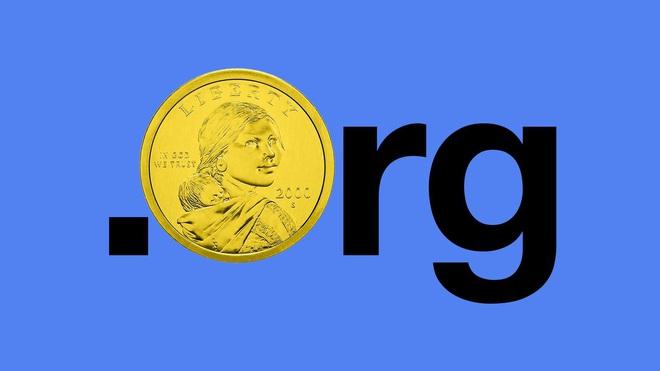 Tên miền .org phi lợi nhuận bị bán cho một công ty vì lợi nhuận - Một thương vụ bất ngờ và đáng ngờ - Ảnh 3.