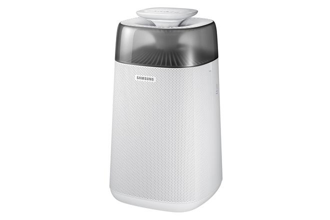 Samsung chính thức ra mắt dòng sản phẩm máy lọc không khí tại thị trường Việt Nam, giá chỉ từ 6.4 triệu đồng - Ảnh 3.