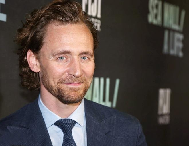 Hóa ra Loki Tom Hiddleston từng khao khát được đóng vai Thor, có cả video đi casting hẳn hoi - Ảnh 1.