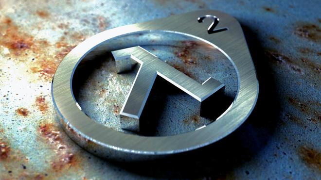 Dựa trên những gì đã biết, ta có thể hy vọng Half-Life: Alyx sẽ trở thành ngọn cờ tiên phong của ngành giải trí thực tế ảo - Ảnh 9.