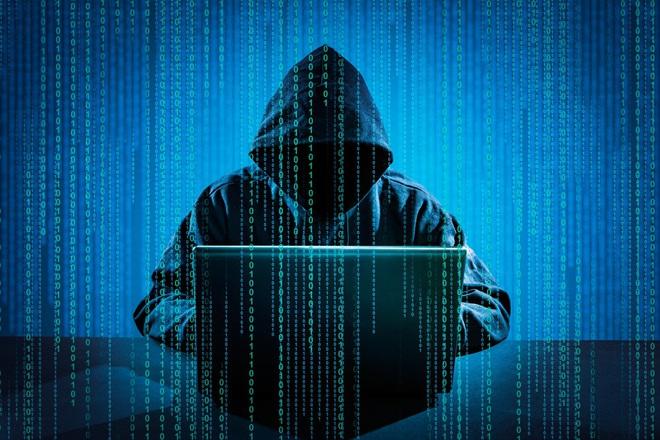 Chuyên gia cảnh báo 5 mối nguy bảo mật phổ biến nhất đối với các ngân hàng, tổ chức tài chính - Ảnh 2.