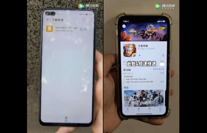 5G nhanh hơn bao nhiêu lần so với 4G: Thử nghiệm thực tế giữa smartphone hỗ trợ 5G và iPhone 11 đã đưa ra được câu trả lời - Ảnh 1.