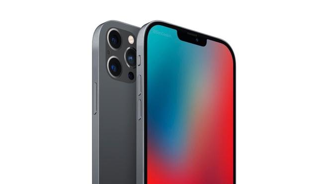 Apple sẽ ra mắt một iPhone lớn nhất từ trước đến nay vào năm sau - Ảnh 2.