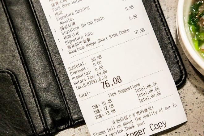 Chuỗi nhà hàng lẩu Trung Quốc tận tình phục vụ thực khách cô đơn bằng robot, làm móng miễn phí, mì nhảy và thú bông - Ảnh 78.