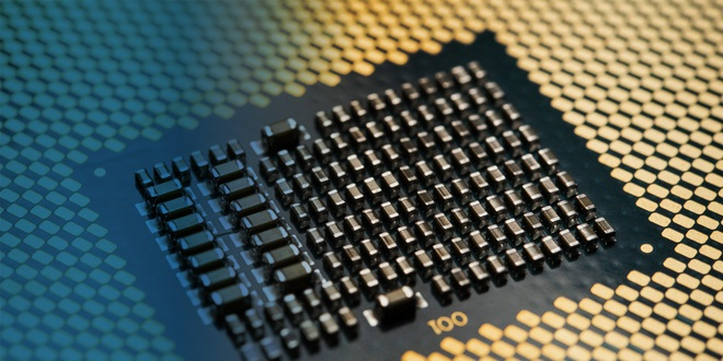 Truyền thông Hàn Quốc đưa tin, Intel chọn Samsung làm nhà sản xuất chip 14nm cho mình - Ảnh 1.