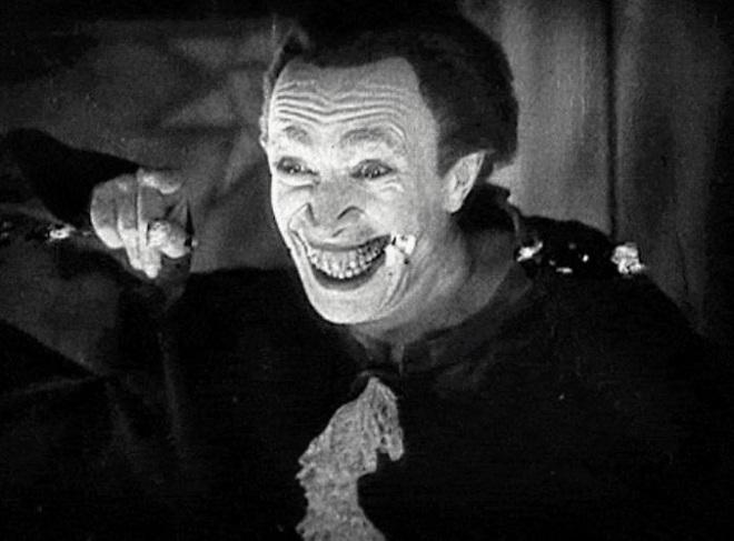 [Chùm ảnh] 27 bí mật không phải fan nào cũng biết đằng sau thành công rực rỡ của Joker - Ảnh 11.