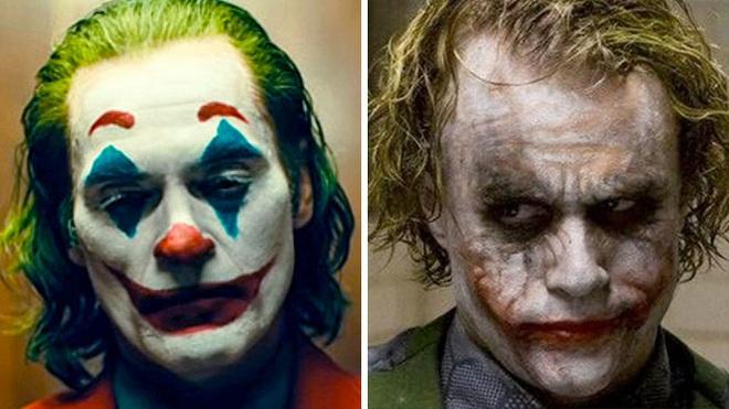 [Chùm ảnh] 27 bí mật không phải fan nào cũng biết đằng sau thành công rực rỡ của Joker - Ảnh 5.