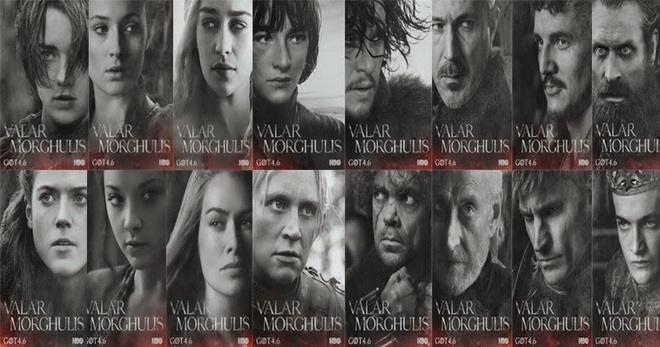 8 bí mật giờ mới kể của Game of Thrones mùa cuối: Drogon đã mang xác Mẹ rồng đi đâu, ai là chủ nhân của cốc cà phê xuyên không? - Ảnh 7.