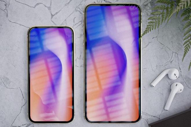 Tin đồn: Apple sẽ tặng kèm AirPods với iPhone 2020, nhưng đừng vội tin - Ảnh 1.