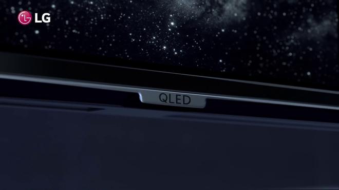 Samsung Việt Nam tiếp tục cáo buộc quảng cáo TV OLED của LG vi phạm pháp luật, đưa ra thông tin không chính xác gây nhầm lẫn - Ảnh 3.
