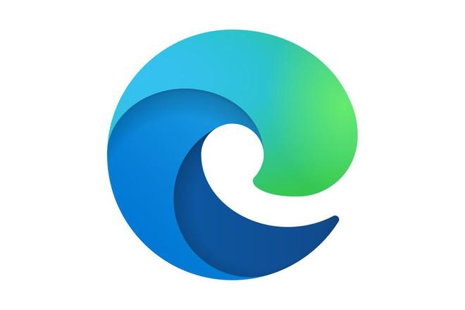 Microsoft ra mắt logo mới của trình duyệt Edge, lần này hoàn toàn khác với Internet Explorer - Ảnh 1.