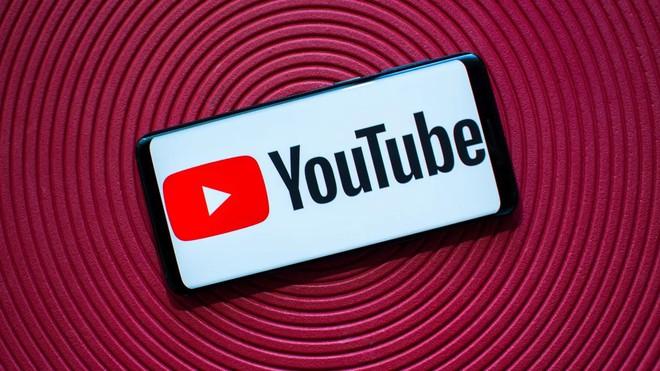 Mã nguồn của YouTube vừa bị rò rỉ, tiết lộ hoàn toàn thước đo nền tảng này dùng để kiểm soát các YouTuber - Ảnh 1.
