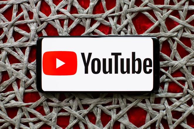 Mã nguồn của YouTube vừa bị rò rỉ, tiết lộ hoàn toàn thước đo nền tảng này dùng để kiểm soát các YouTuber - Ảnh 3.