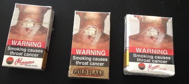 Tại sao người Ấn Độ lại có thói quen mua lẻ từng điếu thuốc? - Ảnh 3.