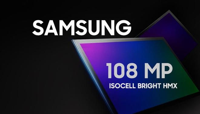 Mi CC9 Pro đạt điểm DxOMark kỷ lục, người vui nhất lại chính là Samsung - Ảnh 2.