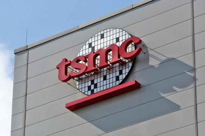 TSMC sẽ thuê thêm 8.000 nhân viên để phát triển chip 3nm - Ảnh 1.