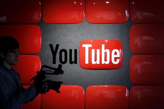 Từ chuyện Khoai Lang Thang bị tắt kiếm tiền: những nội dung có liên quan đến trẻ em sẽ còn bị siết chặt hơn nữa, YouTuber cần chú ý ngay - Ảnh 2.
