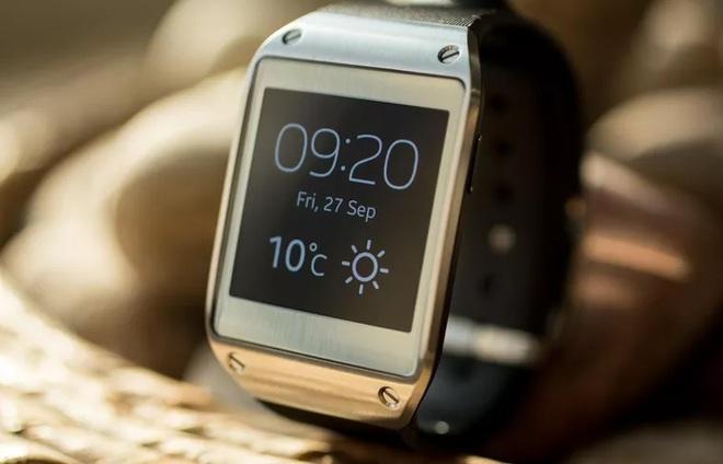 KHÔNG! Xiaomi Watch không phải bản sao giá rẻ của Apple Watch! - Ảnh 5.