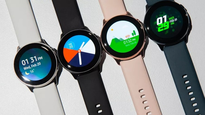 KHÔNG! Xiaomi Watch không phải bản sao giá rẻ của Apple Watch! - Ảnh 4.