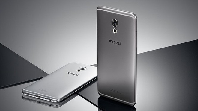 Chip 5G đồng hương Huawei làm không ngon hay sao mà vivo lại phải đi mua của đại kình địch Samsung? - Ảnh 1.