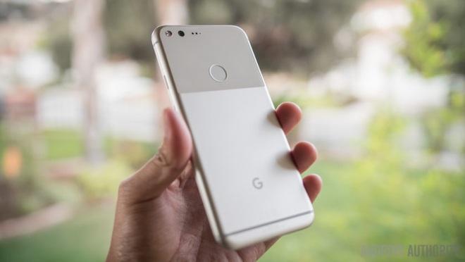 Google xác nhận những chiếc smartphone Pixel sẽ không còn được nhận cập nhật phần mềm - Ảnh 1.