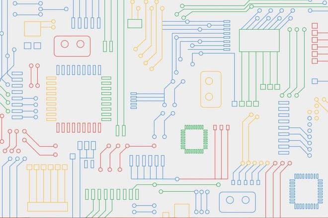 Google khởi động OpenTitan, dự án thiết kế chip bảo mật mã nguồn mở - Ảnh 1.
