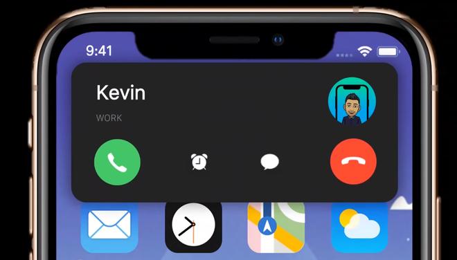Đây là hệ điều hành iOS 14 mà tất cả chúng ta đều mong đợi - Ảnh 4.