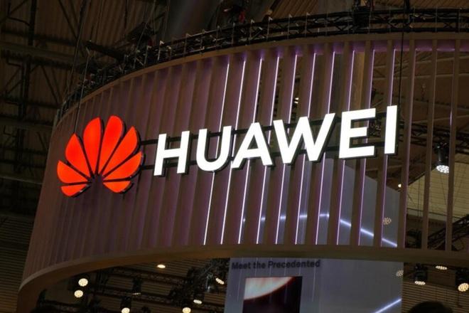 CEO Nhậm Chính Phi lại lớn miệng tuyên bố: Mỹ có thể cấm vận Huawei mãi mãi cũng không sao - Ảnh 1.
