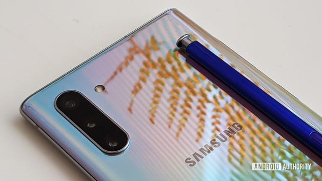 Từ bỏ tùy chỉnh nhân CPU là sự lựa chọn sáng suốt cho chip Exynos của Samsung - Ảnh 2.
