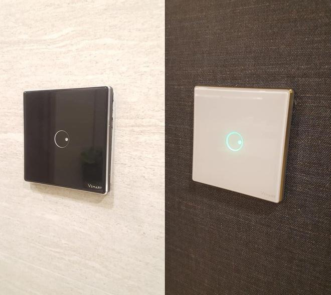 Vsmart lấn sân lĩnh vực Smart Home - Ảnh 2.