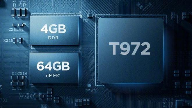 Vì sao Xiaomi, Huawei, OnePlus cùng đổ xô đi sản xuất TV? - Ảnh 3.