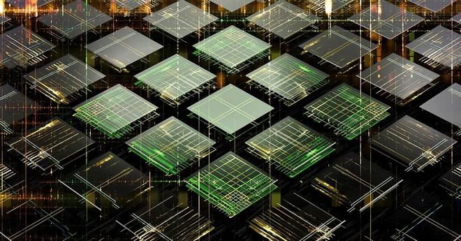 Đột phá: tạo ra được trạng thái lượng tử trong đồ điện gia dụng, đây có thể là tiền đề xây dựng Internet lượng tử - Ảnh 1.