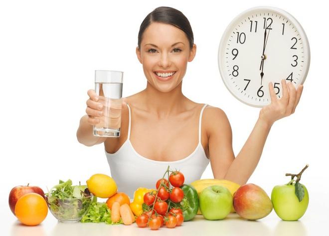 Bạn có biết: Uống nước cũng có thể giúp giảm cân hiệu quả - Ảnh 2.