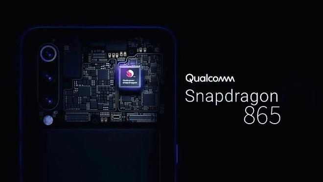 Samsung có thể bán Galaxy S11 với chip Snapdragon 865 tại nhiều thị trường hơn, liệu có Việt Nam? - Ảnh 1.